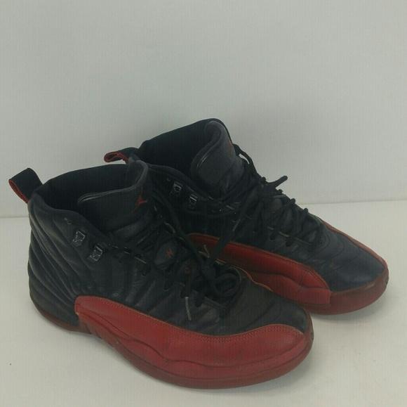 Jordan Shoes   Jordan 23 Jumpman Black